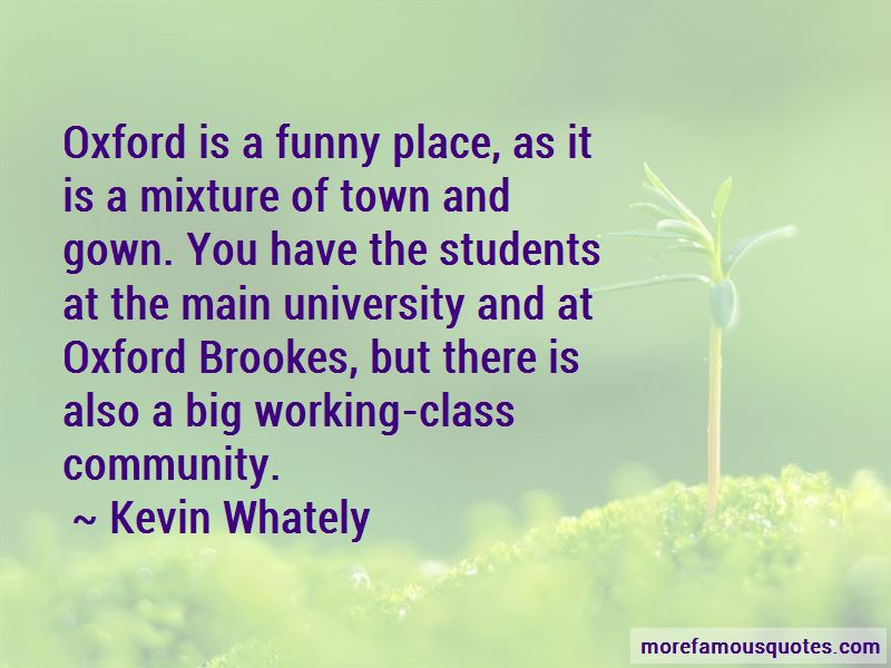 Funny University Quotes Pictures 2