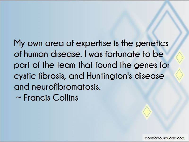 Genes Genetics Quotes Pictures 4