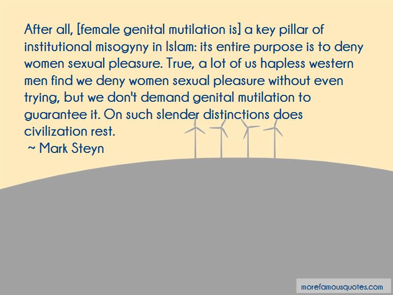 Genital Quotes Pictures 4