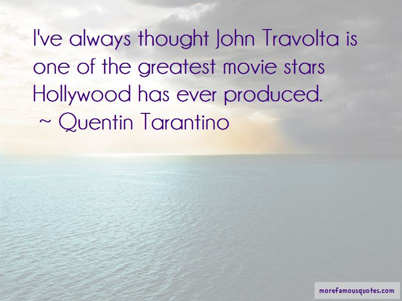 Greatest Hollywood Movie Quotes