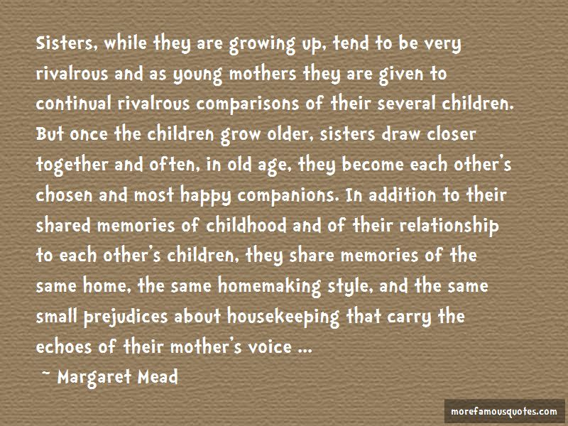 Growing Older Together Quotes Pictures 2