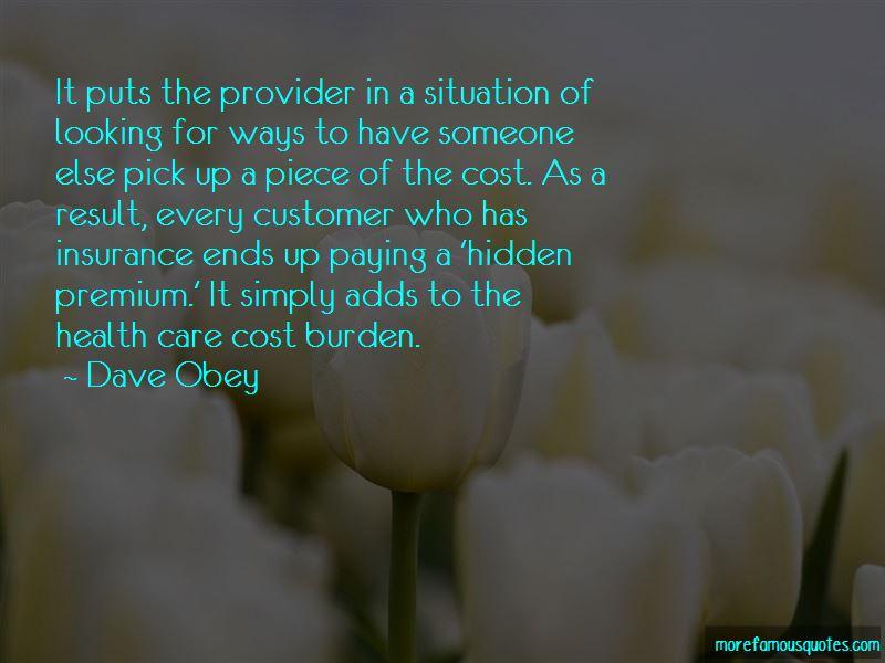 Health Care Premium Quotes Pictures 2