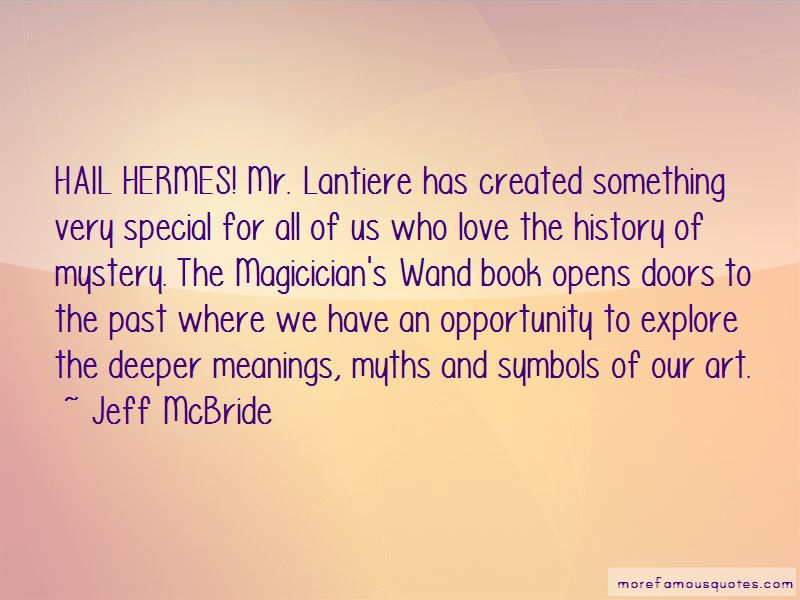 History Of Love Book Quotes