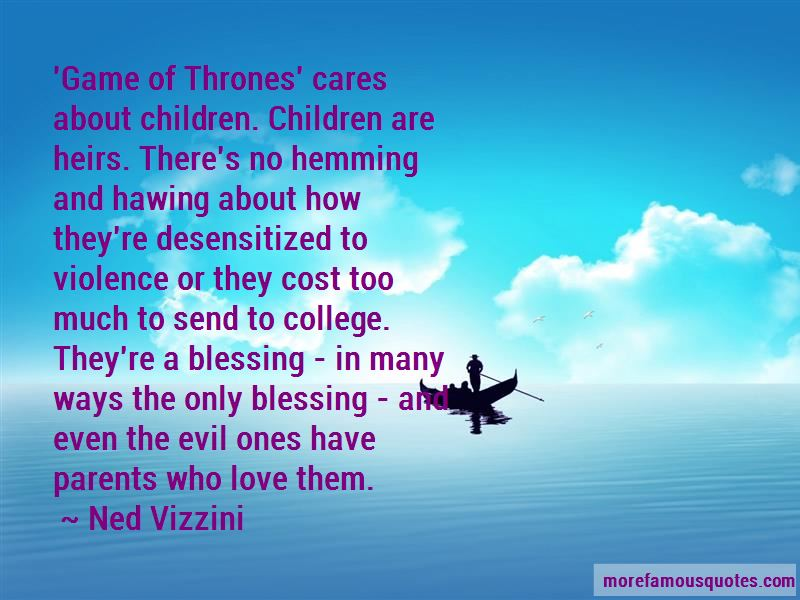 How I Love My Parents Quotes Pictures 4