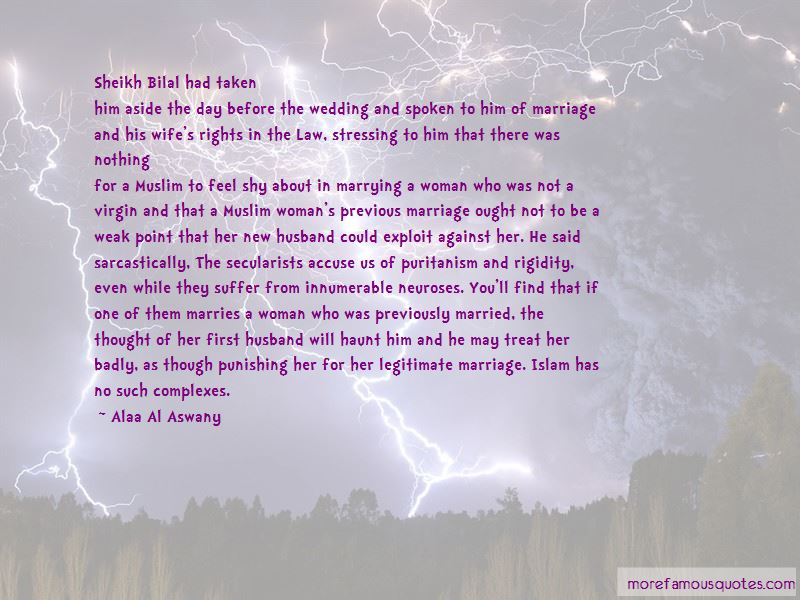 Islamicy Quotes For Him | Husband Rights In Islam Quotes Top 1 Quotes About Husband