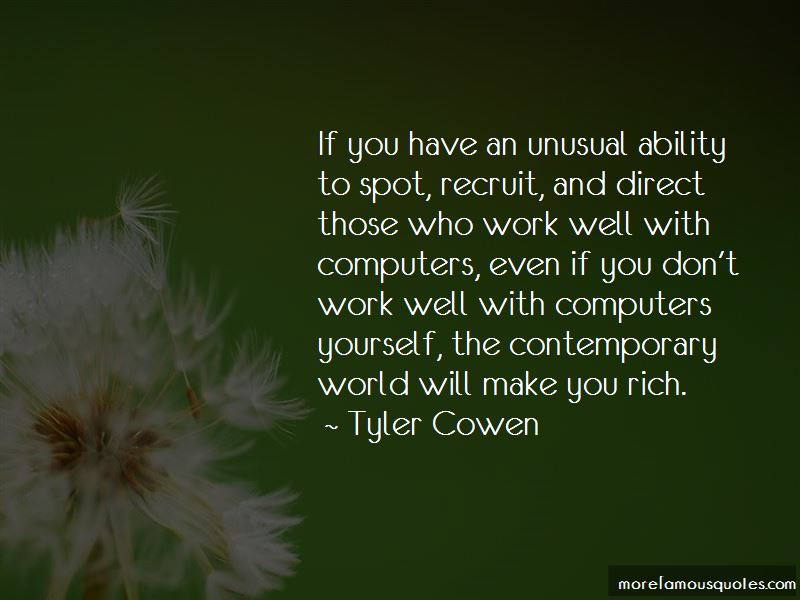If You Don't Work Quotes Pictures 4