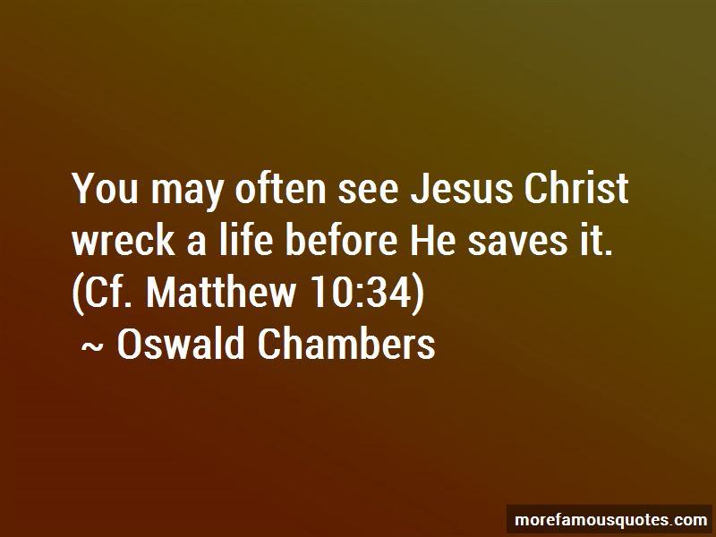 Jesus Saves You Quotes Pictures 2