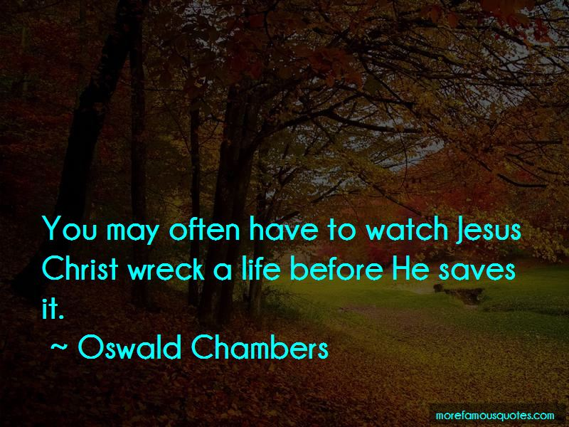 Jesus Saves You Quotes Pictures 4