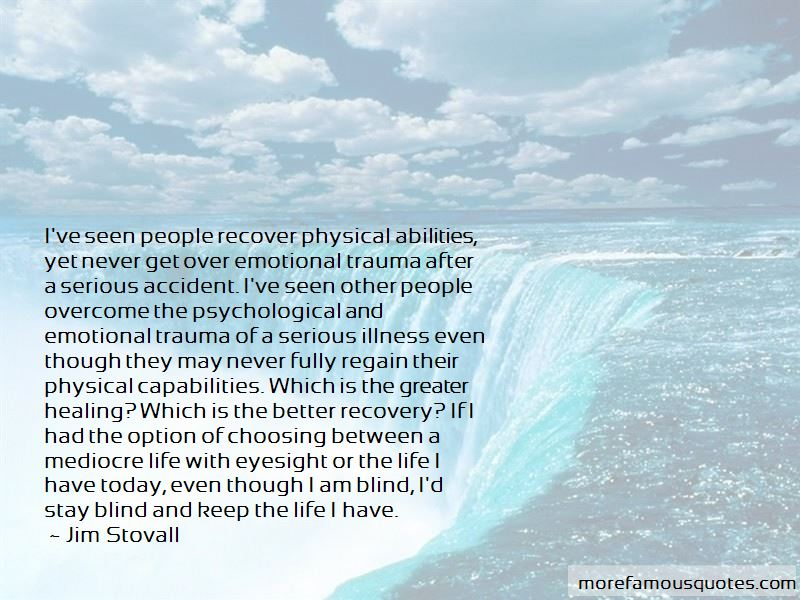 Just For Today Recovery Quotes Top 60 Quotes About Just For Today Gorgeous Just For Today Quotes