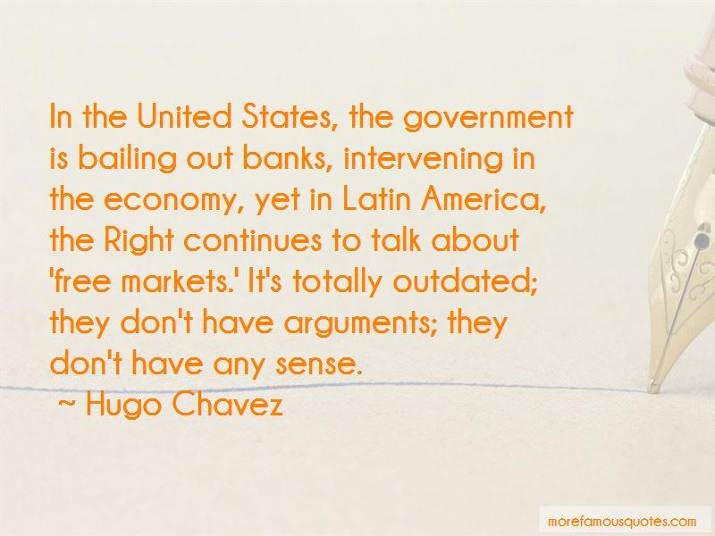 Latin America Economy Quotes Pictures 2