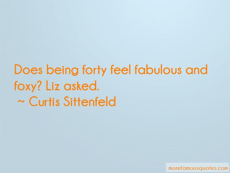 Liz Uy Quotes Pictures 3
