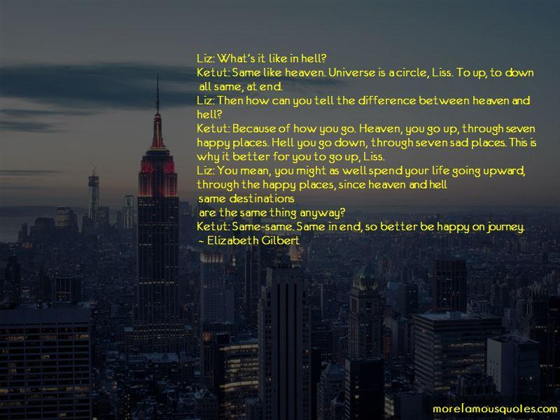 Liz Uy Quotes Pictures 4