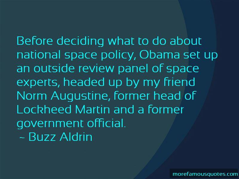 Lockheed Martin Quotes Pictures 2
