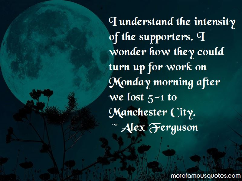 Monday After Work Quotes Pictures 4