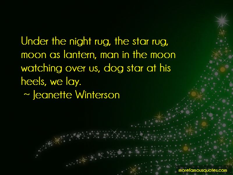 Moon Star Quotes Pictures 4