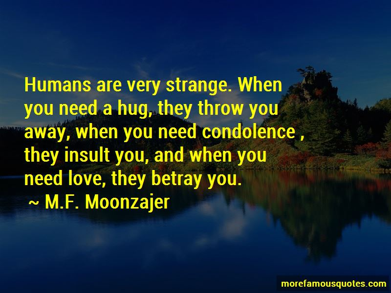 Need A Hug Quotes Pictures 4
