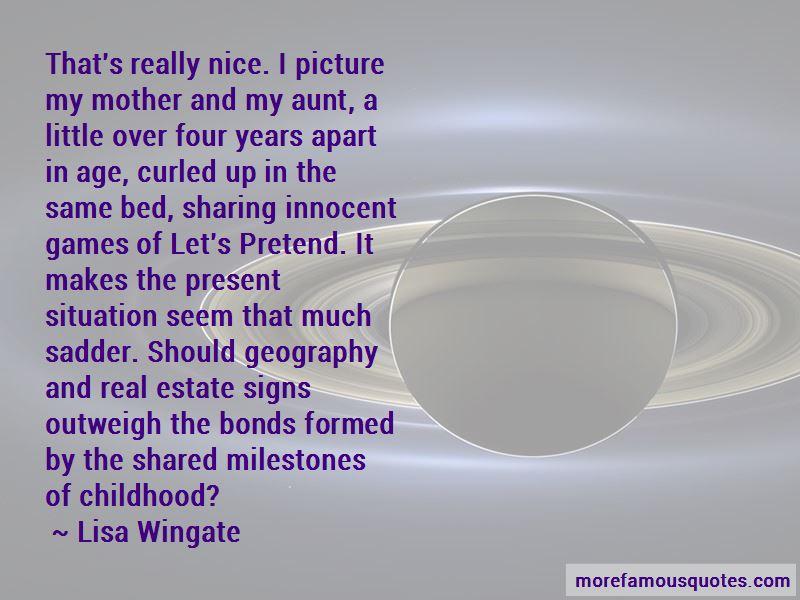 Amazing Nice Aunt Quotes Ideas - Intelli-Response.com ...