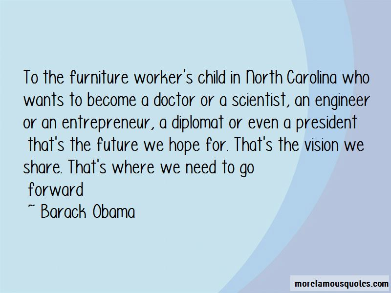 North Carolina Furniture Quotes