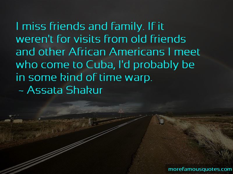 Old Friends Meet Up Quotes Pictures 4