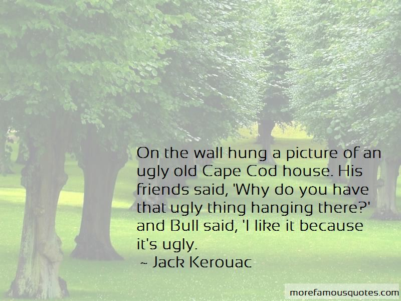 Old Friends Picture Quotes Pictures 4