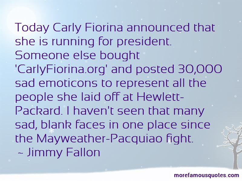 Pacquiao Vs Mayweather Quotes Pictures 2