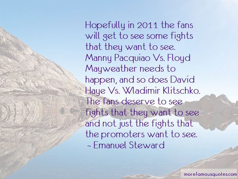 Pacquiao Vs Mayweather Quotes Pictures 4