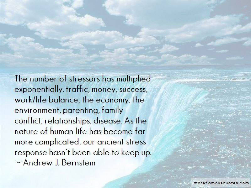 Parenting And Money Quotes