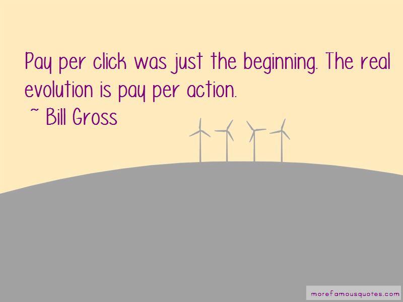Pay Per Click Quotes