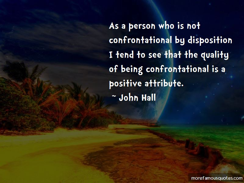 Positive Attribute Quotes Pictures 2
