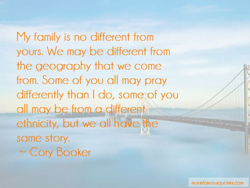 Pray For My Family Quotes Pictures 2