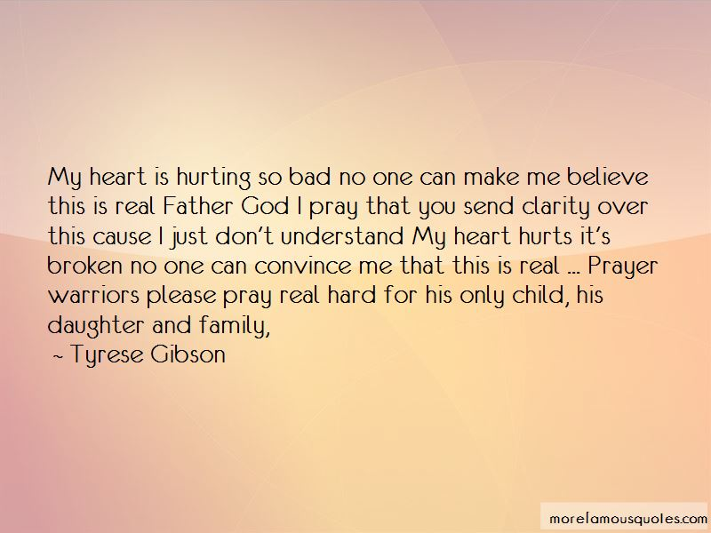 Pray For My Family Quotes Pictures 3