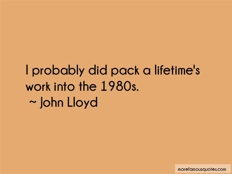 1980s Quotes Pictures 2