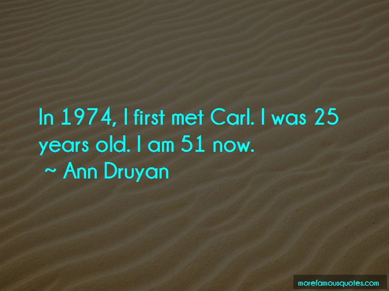 25 Years Old Quotes Pictures 4