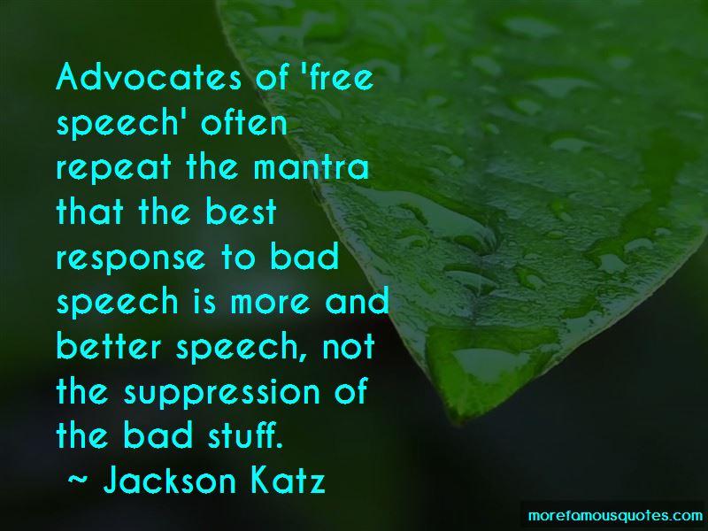 Advocates Quotes Pictures 3