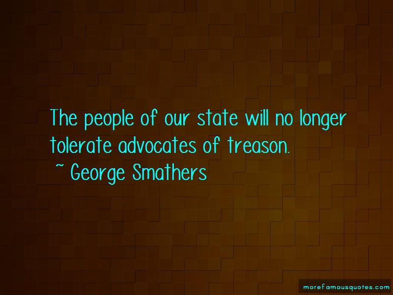 Advocates Quotes Pictures 4