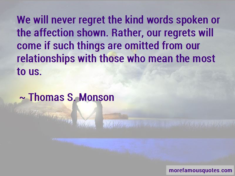 Affection In Relationships Quotes Pictures 2