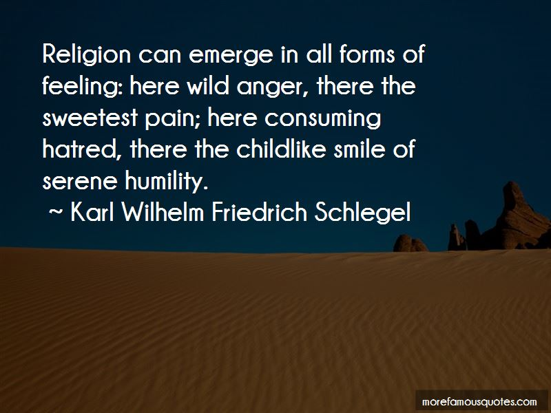 Anger Consuming Quotes Pictures 3