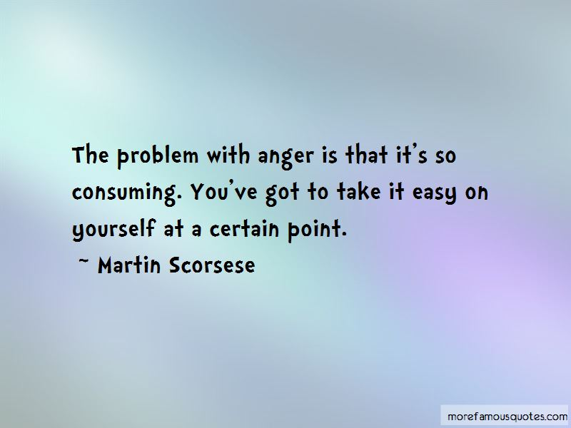 Anger Consuming Quotes Pictures 4