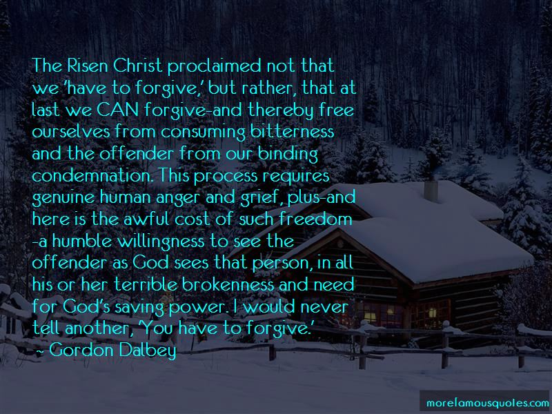 Quotes About Anger Consuming