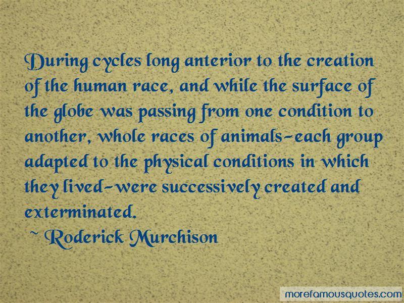 Animals Passing Quotes Pictures 2
