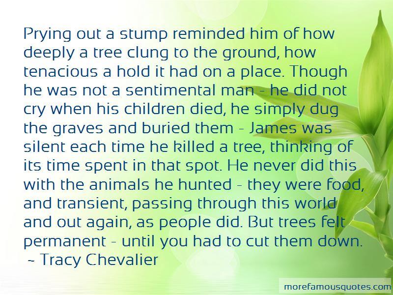 Animals Passing Quotes Pictures 4