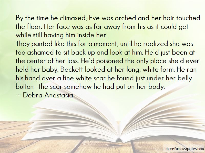 Quotes About Baby Loss Top 60 Baby Loss Quotes From Famous Authors Enchanting Baby Loss Quotes