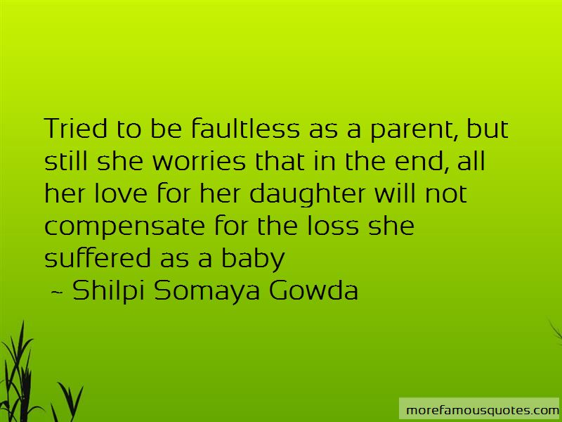 Quotes About Baby Loss Top 60 Baby Loss Quotes From Famous Authors Fascinating Baby Loss Quotes