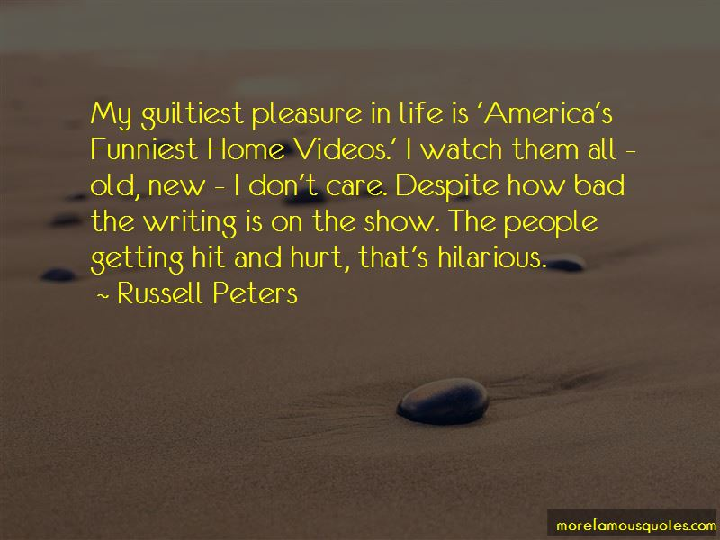 Bad Home Life Quotes Pictures 2