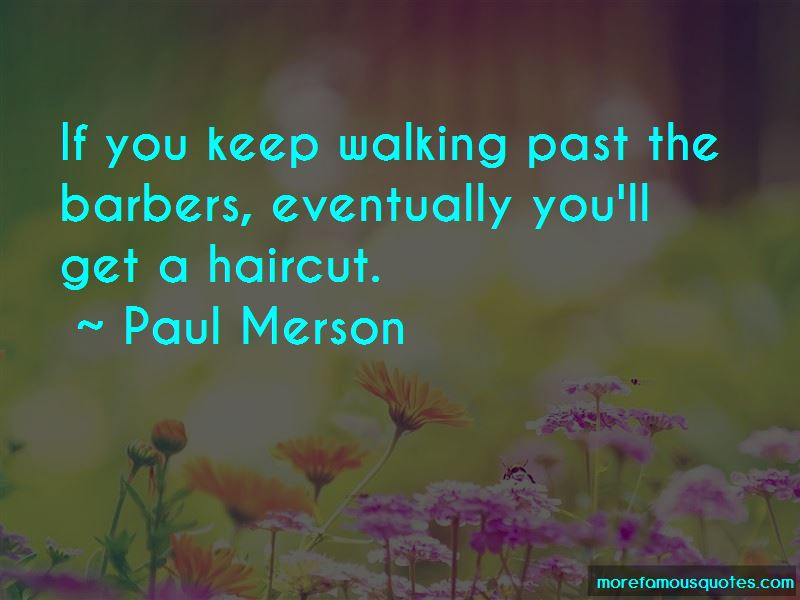 Barbers Quotes Pictures 2