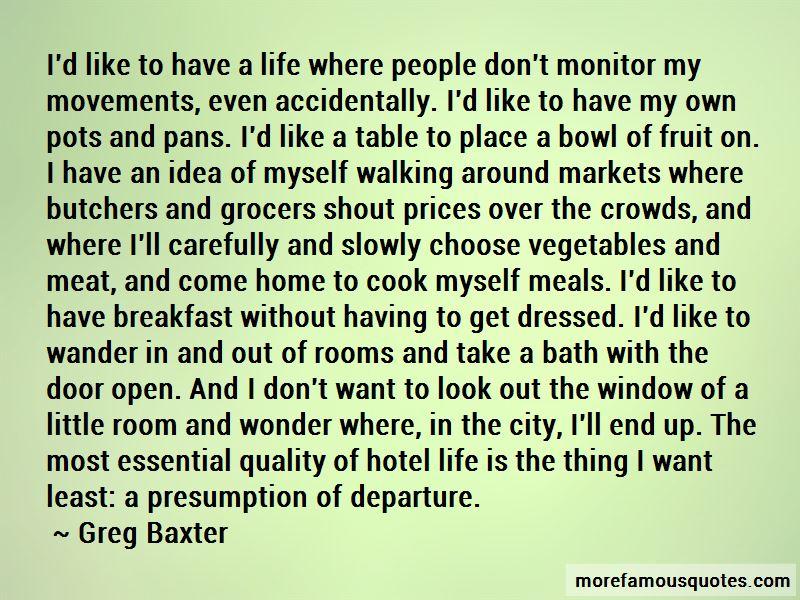 Bath City Quotes Pictures 4