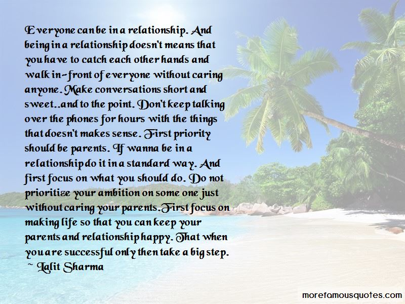 Being Happy With Your Relationship Quotes Pictures 4