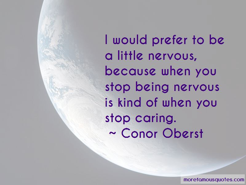 Being Kind And Caring Quotes Pictures 4