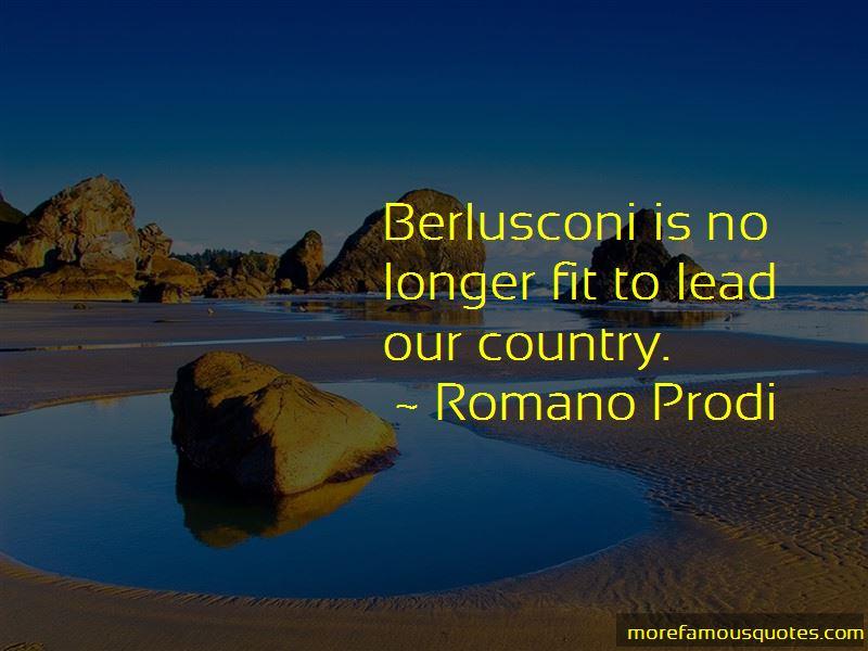 Berlusconi Quotes Pictures 3