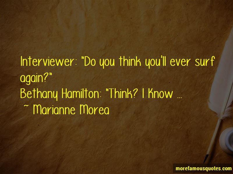 hamilton quotes